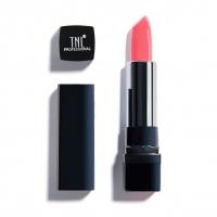 TNL, Увлажняющая губная помада Absolute glam №04 Rose petal