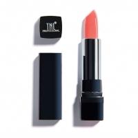TNL, Увлажняющая губная помада Absolute glam №05 Rose caramel