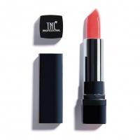 TNL, Увлажняющая губная помада Absolute glam №15 Pink praline