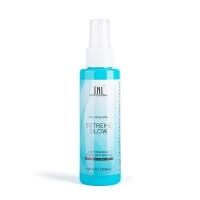 TNL, Однофазный спрей для волос Solution Pro Extreme Glow для легкого расчесывания и блеска, 100 мл