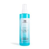 TNL, Однофазный спрей для волос Solution Pro Extreme Glow для легкого расчесывания и блеска, 250 мл