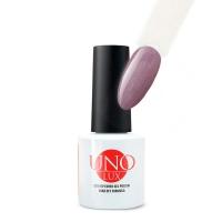 UNO Lux, Гель-лак Purple Opal (№027 Лиловый опал), 8 мл